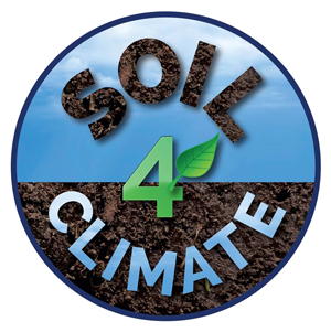 Soil4Climate Inc. - Home